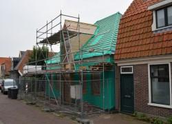 Nieuwbouw-woning-texel-zegel-bouw-02-Medium.JPG