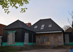 Nieuwbouw-woning-texel-zegel-bouw-03-Medium.JPG