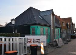 Nieuwbouw-woning-texel-zegel-bouw-04-Medium.JPG
