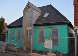 Nieuwbouw-woning-texel-zegel-bouw-05-Medium.JPG