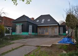 Nieuwbouw-woning-texel-zegel-bouw-06-Medium.JPG