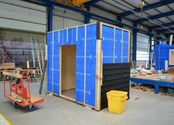 Zegel-Bouw-Texel-nieuwbouw-zomerwoning-2020-05.JPG