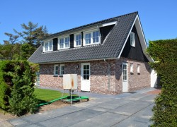 Zegel-Bouw-Texel-nieuwbouw-zomerwoning-2020-06.JPG
