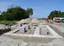 Zegel-bouw-Oskam-stuifweg-nieuwbouw-2019-A.JPG