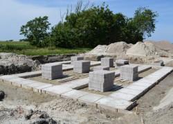Zegel-bouw-Oskam-stuifweg-nieuwbouw-2019-B.JPG