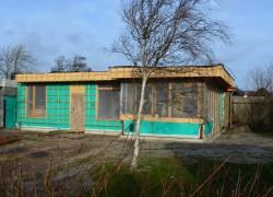Zonneveld-nieuwbouw-zomerwoning-01.JPG