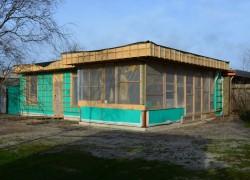 Zonneveld-nieuwbouw-zomerwoning-02.JPG