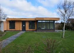 Zonneveld-nieuwbouw-zomerwoning-04.JPG
