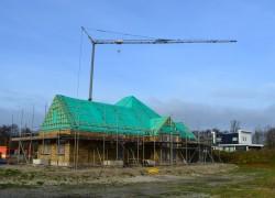 bouw-familiewoning-texel-Frerkes-Zegel-03-Medium.JPG