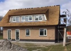 nieuwbouw-Eldorado1-480.jpg