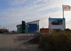 nieuwbouw-boothuis-KNRM-zegel-bouw-2018-07-Medium.jpg
