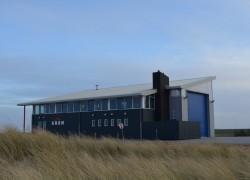 nieuwbouw-boothuis-KNRM-zegel-bouw-2019-01-Medium.jpg