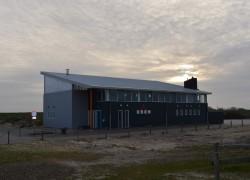 nieuwbouw-boothuis-KNRM-zegel-bouw-2019-02-Medium.jpg