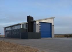 nieuwbouw-boothuis-KNRM-zegel-bouw-2019-03-Medium.jpg