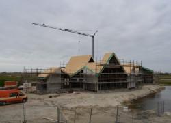 nieuwbouw-familiehuis-texel-zegel-bouw-maart-2018.jpg