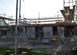 nieuwbouw-zomerwoning-2020-Zegel-Bouw-Texel.JPG