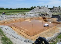 zegel-bouw-texel-nieuwbouw-familiewoning-01.JPG