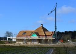 zegel-bouw-texel-nieuwbouw-familiewoning-06.JPG