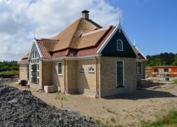 zegel-bouw-texel-nieuwbouw-familiewoning-08.JPG