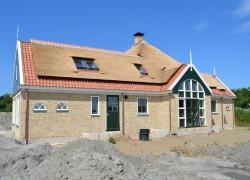 zegel-bouw-texel-nieuwbouw-familiewoning-09.JPG